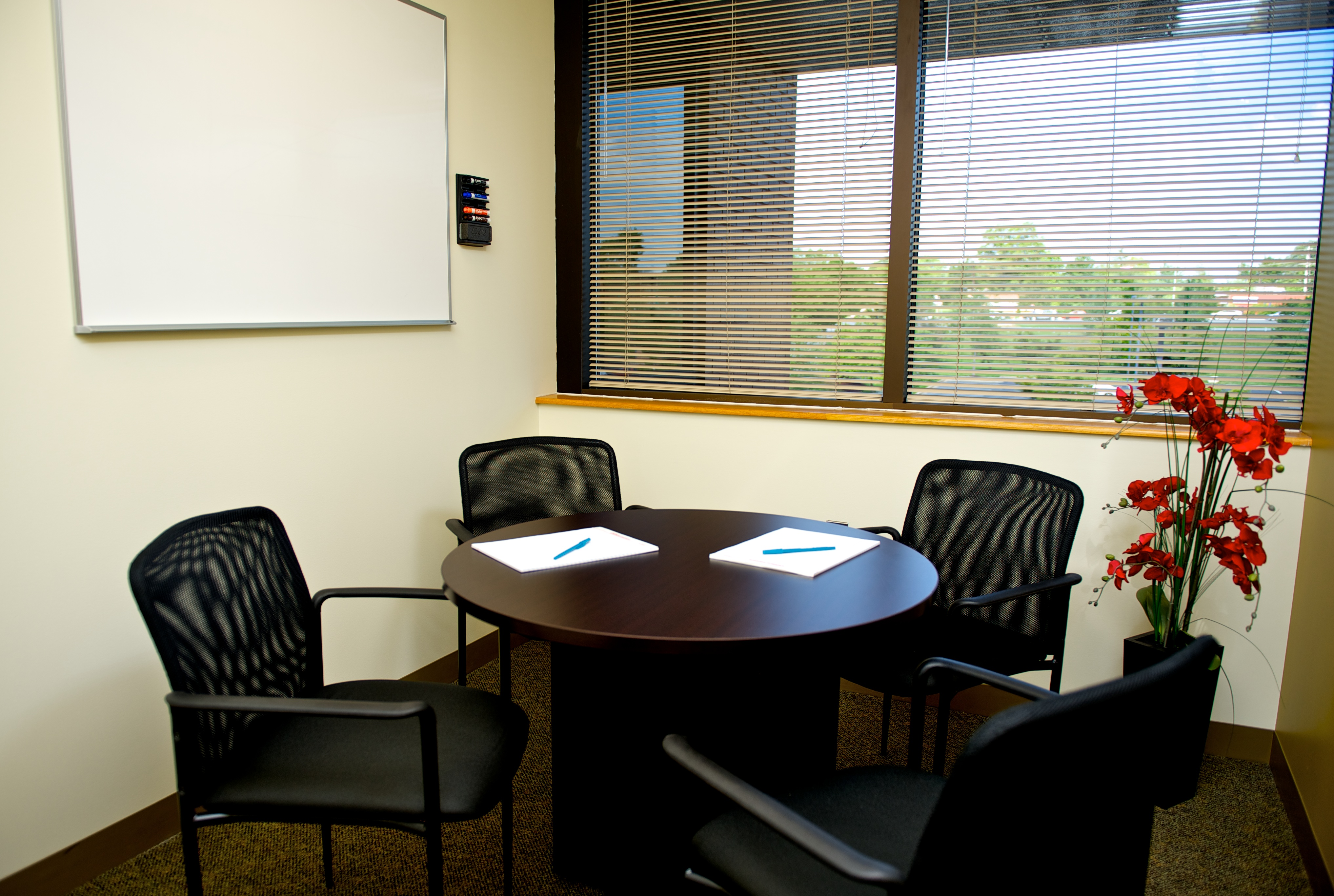 virtual offices private offices meeting rooms and conference rooms